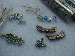 dragonfly 1b