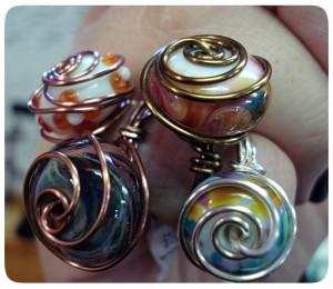 lampworkrings