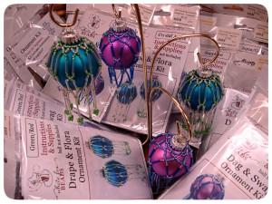 ornamentkits