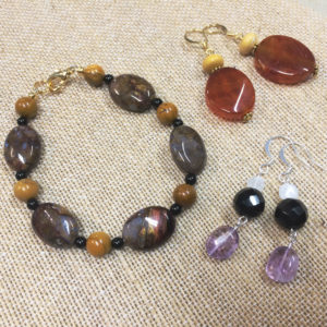 jewelry-for-beginners