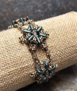 Lenora Bracelet
