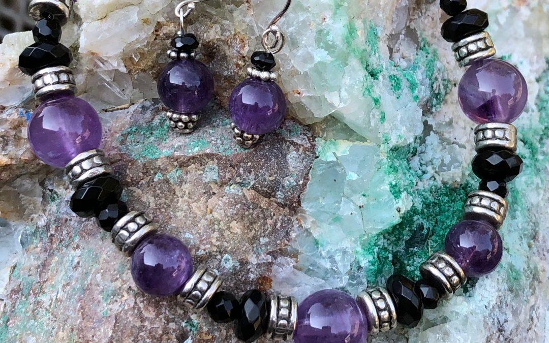 Beginner Jewelry Making